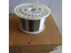 進口201不銹鋼線材 惠州不銹鋼螺絲線 不銹鋼絲價格