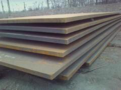 陽光鋪路鐵板出租,鋪路鋼板出租中心