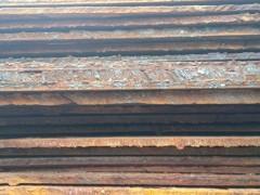 佛山鋪路鋼板出租,鋪路鐵板出租,歡迎致電