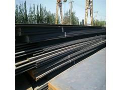 河源鋪路鐵板出租,鋪路鋼板出租多少錢