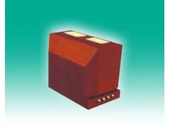 祝捷电气LFSQ-10电流互感器
