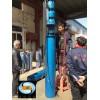 潜水泵厂家资质介绍、泵、大流量热水深井泵