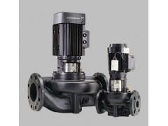 丹麦格兰富管道泵型号TP32-580/2