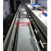 专业局部镀设备生产线