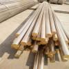 优质国标h62黄铜毛细棒c3602六角黄铜棒 h59耐磨铜棒