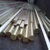 供应h62黄铜圆棒 方棒 h59大截面黄铜棒 毛细黄铜棒