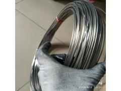 N6高純鎳絲 優質純鎳絲 鎳線生產廠家 N4鎳線