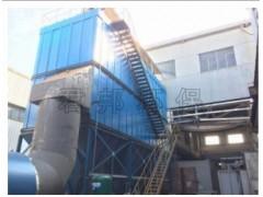 無錫8噸鍋爐除塵器噴淋系統不銹鋼304材質耐腐蝕耐高溫耐磨損