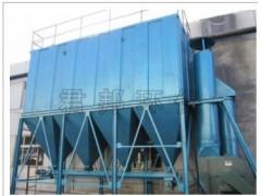 高效除尘设备 4吨锅炉除尘器/6吨锅炉除尘器10吨锅炉除尘器