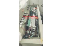 專業局部鍍設備生產