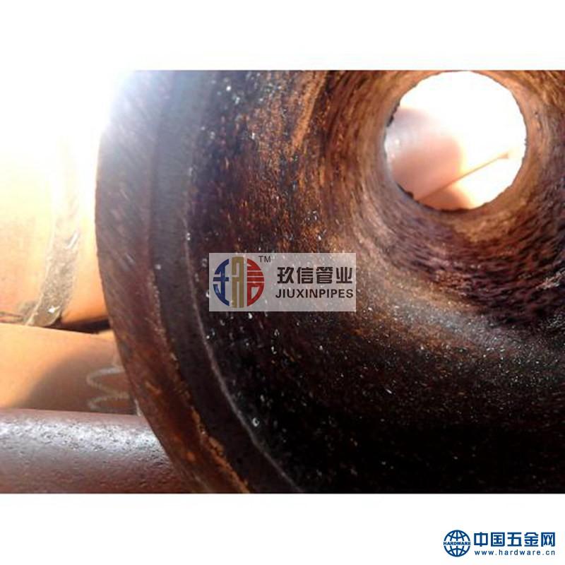 陶瓷复合管091