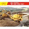 红星建筑垃圾破碎机为建筑垃圾资源化发展指明新方向
