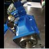 维修brueninghaus hydromatik泵