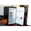 聚氨酯冰箱料