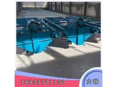 安徽蕪湖發酵床翻拋機堆肥方式及異位發酵床尺寸定制