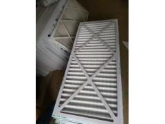 供应艾默生CL机房空调过滤网-艾默生G4空气过滤器价格