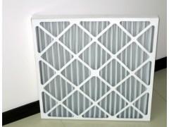 供应艾默生过滤器厂家空气过滤网 初效空气过滤器 G4过滤网