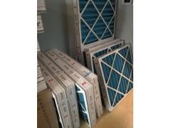 供應 艾默生空調過濾網 初效過濾器專用