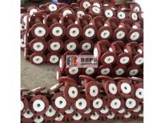 西藏哪里買襯四氟管道/多少錢一公斤