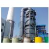 保定20噸鍋爐除塵器/大型循環流化床鍋爐除塵器用于中小型機組