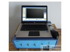 承试类一级电力资质变压器绕组变形测试仪频响法可租赁/可出售