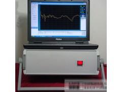 承装、承修、承试变压器绕组变形测试仪频响法电力资质升级