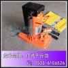 LH-1202龍升爪式千斤頂,鑄造機械頂升工具