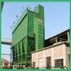 中央除塵系統設備 專業廠家生產 指導安裝 售后支持