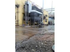 布袋除尘器设备厂家_布袋除尘器设备价格_脉冲布袋除尘器型号