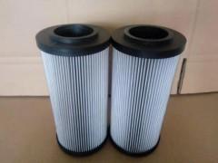 供应不锈钢材质LXY96*278/10(0258)电厂滤芯