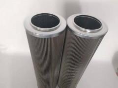 非标定制PI8205 DRG25 马勒液压油滤芯