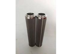 供应JCAJ001电厂不锈钢端盖滤芯