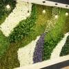 邯鄲批發蓋土網哪家好屋頂假草坪制造商人工草坪價格