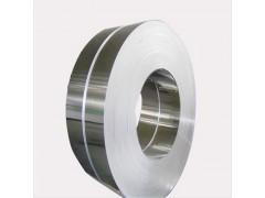 304半硬不锈钢带 宁波平直带 不锈钢特硬带 精密分条