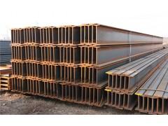山东工字钢租赁价格,工字钢出售价格,工字钢回收厂家