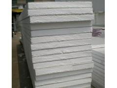生产供应 950型泡沫夹芯板 EPS泡沫夹芯板
