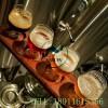 啤酒廠釀酒設備啤酒灌裝線設備自釀啤酒設備廠家報價