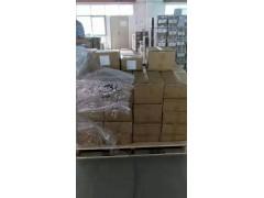 按流程出口机械配件到越南胡志明