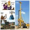 旋挖鉆機租金多少,建筑工程款的內容