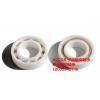 全陶瓷轴承/陶瓷轴承批发/全陶瓷轴承应用/陶瓷轴承价格