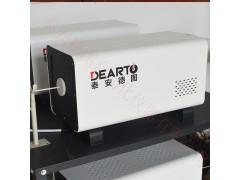 300-1200度熱電偶校準爐溫場范圍廣 使用壽命長