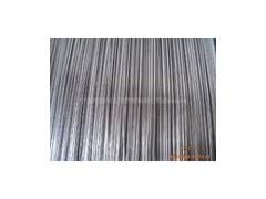 3.2mm鋁合金焊條、原裝進口ER5356鋁鎂焊絲單價