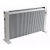電采暖爐內置水箱水泵節能電鍋爐電壁掛爐