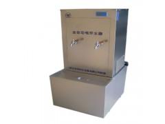 全自动公用大型烧水机优势