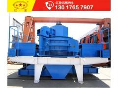 每小时150吨左右制沙机多少钱