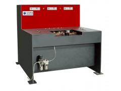 螺母焊接机的特点和原理