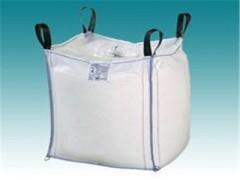 【貴州噸袋廠家直供+銅仁噸袋專業加工+銅仁噸袋牢固安全】