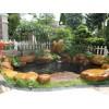 噸位黃蠟石 可用假山景觀綠地花園等各種園林用途