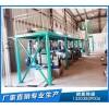 江西茶籽榨油機,企鵝油脂機械備受矚目gk20