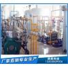 江蘇玉米油加工設備,企鵝品牌名揚四海gk21